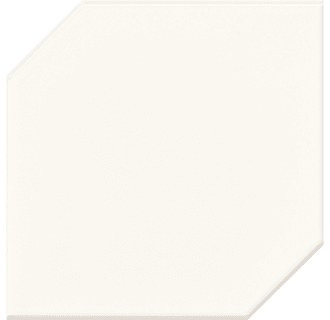"""View the Daltile RS66HEXP RetroSpace - 5-7/8"""" x 5-7/8"""" Hexagon Wall Tile - Smooth Ceramic Visual at Build.com."""