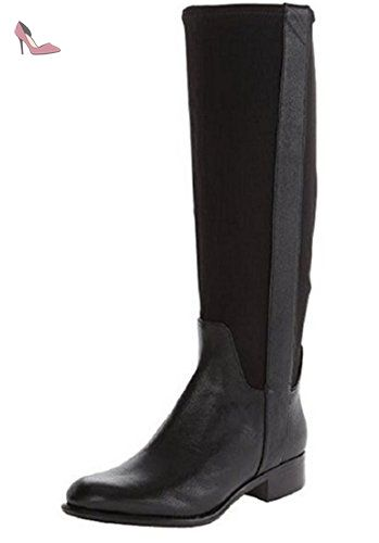 Chaussures - Bottes Neuf Ouest 7ZKPN1Blr