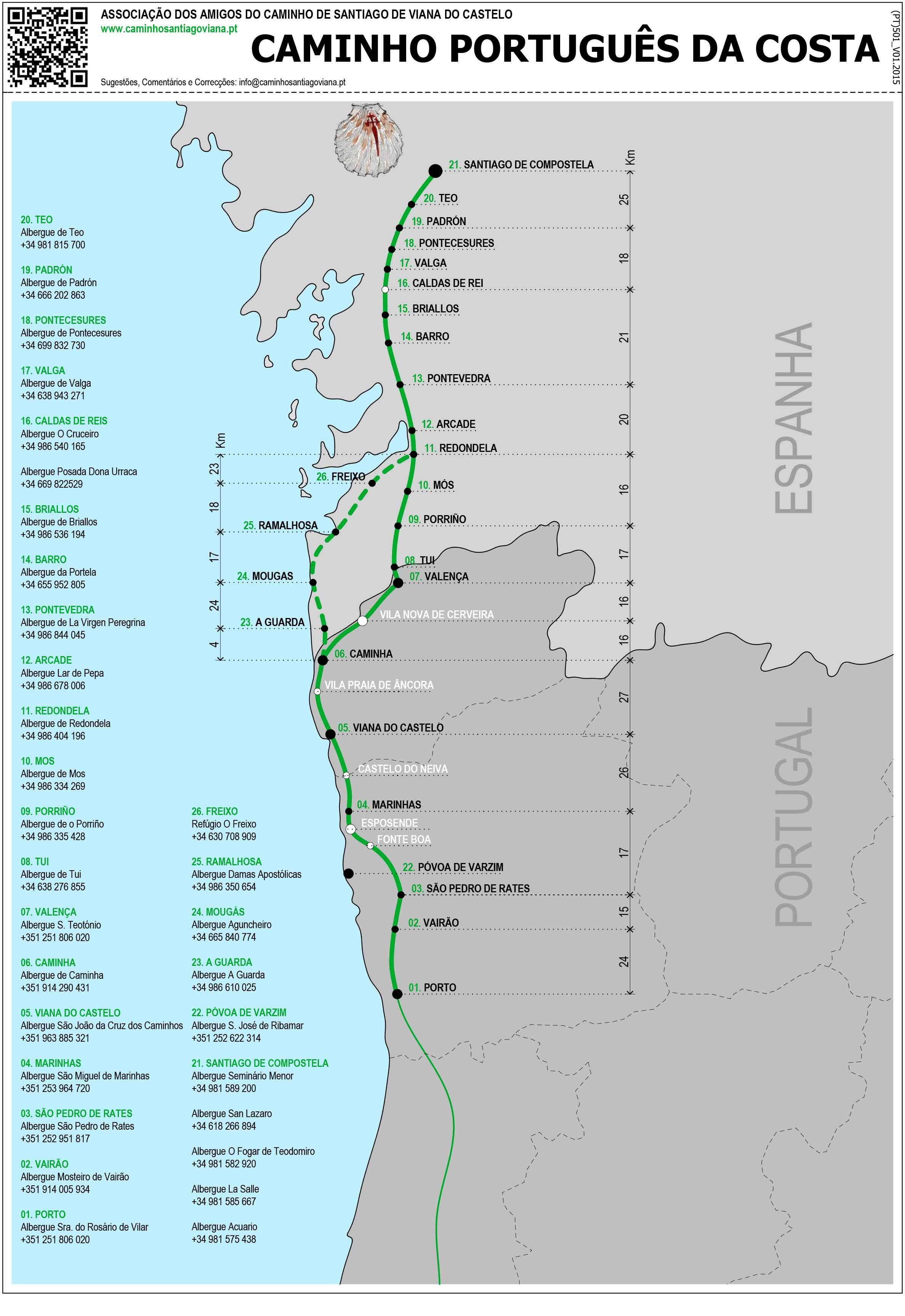 0b3aadca7563 The Portuguese Camino