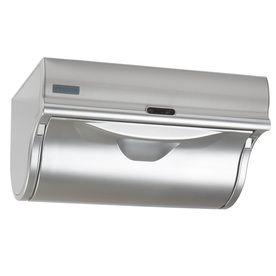 Under Cabinet Hands Free Automatic Paper Towel Dispenser Paper