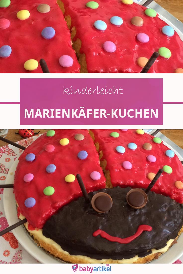 Paulines Kuchen Zum 1 Geburtstag Babyartikel De Magazin Kinder Kuchen Geburtstag Kindergeburtstag Kuchen Einfach Kuchen 1 Geburtstag