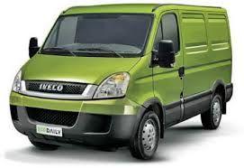 Lax Van Rentals Offers Affordable And Cheap Price For Lax Van Rentals Rent 15 Passenger Van In Los Angeles Airport Lax Rent Vans 15 Passenger Van St George