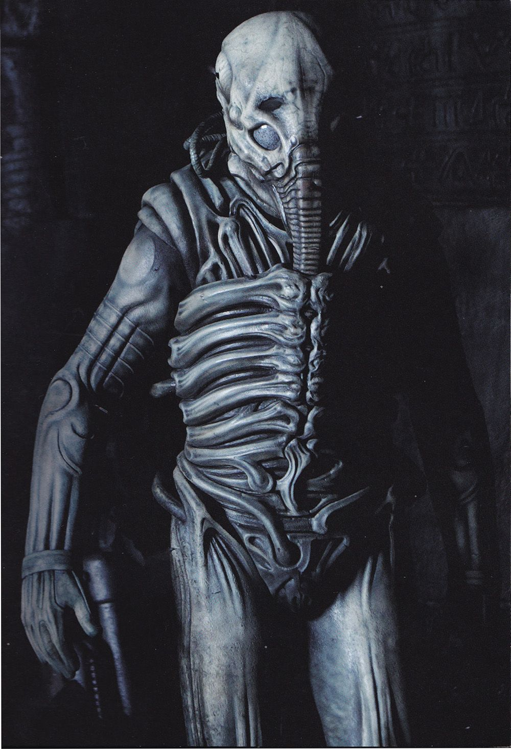 Alien Horrorfilme