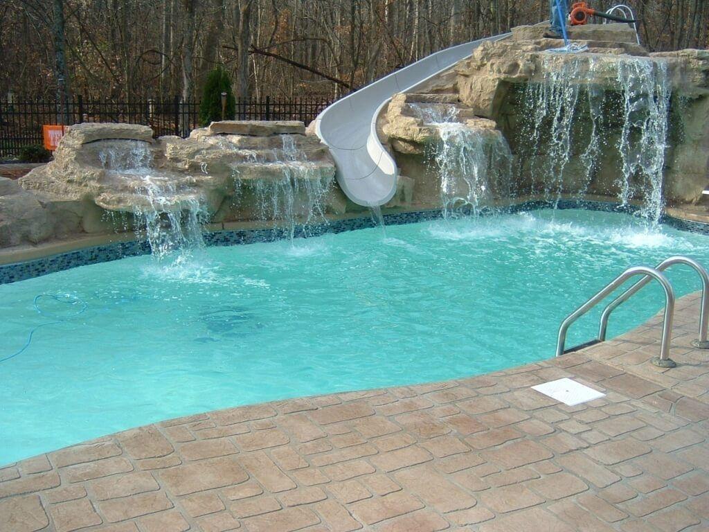 Fiberglass pools pricing - #Pools | Fiberglass pool prices ...