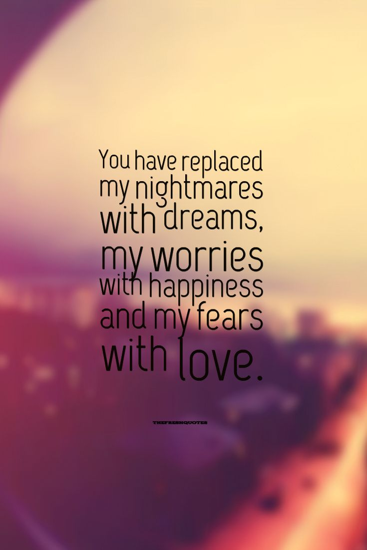 Good Morning Love Quotes Cute & Romantic Good Morning Wishes Images  Romantic Qoutes And