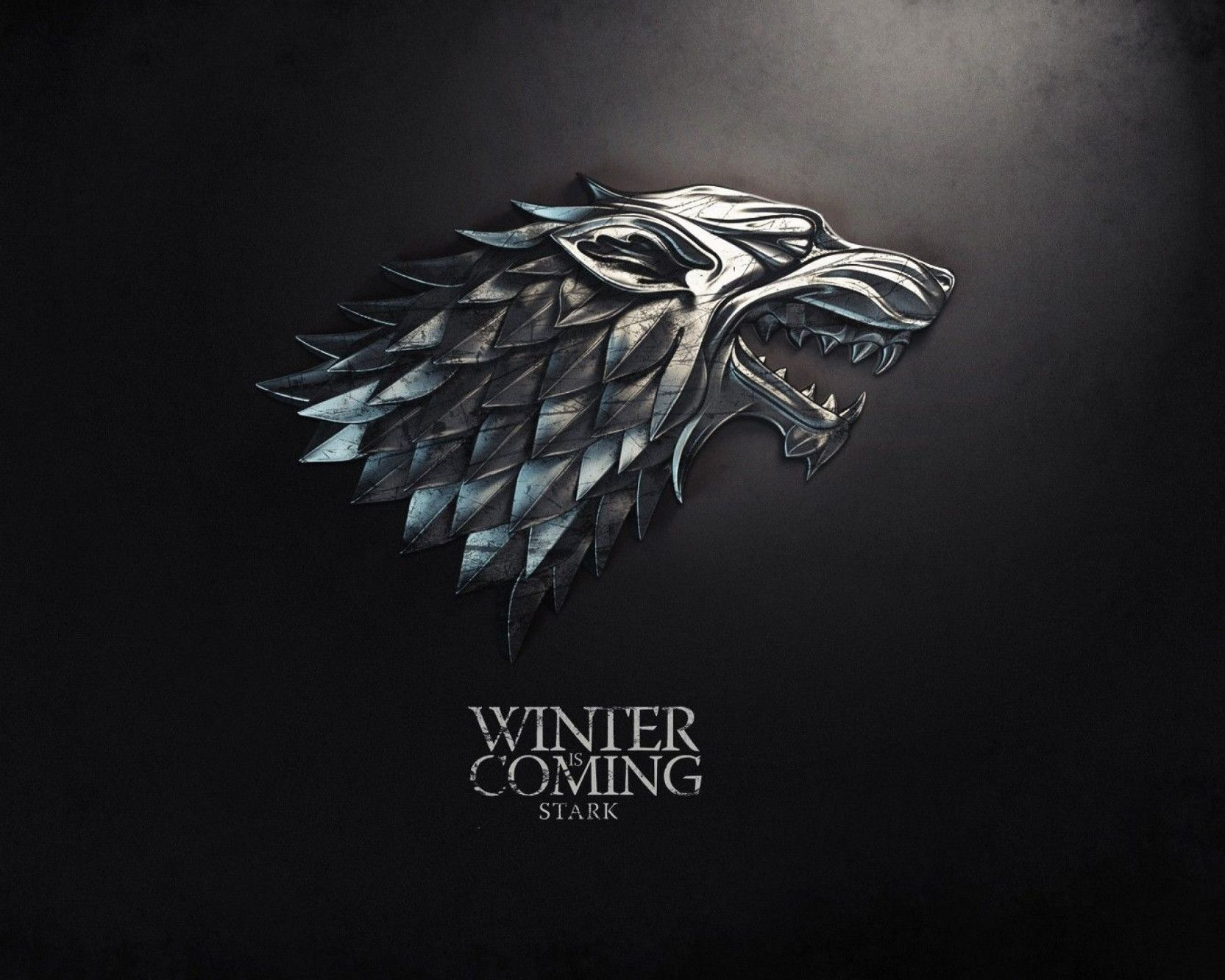 Got Two Agonizing Days Winter Is Coming Wallpaper Game Of Thrones Game Of Thrones Houses