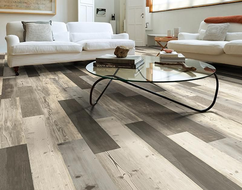 surface source floating vinyl plank flooring reviews over ceramic tile find great deals horizon blended series urban revival glue down luxury