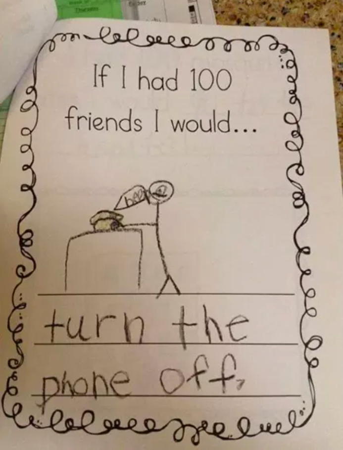 100 Ridiculously Funny Kids Who Will Keep You Laughing For Hours Funny Quotes Funny Pictures Funny Kids