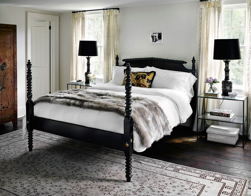 Design A Bedroom Online Captivating Inside A Historic Westchester Farmhouse Renovated With Design Ideas