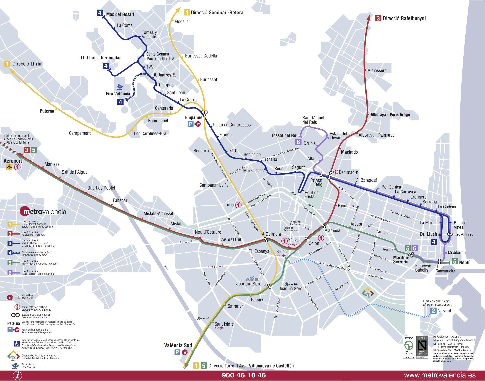 plan-bus-valencia