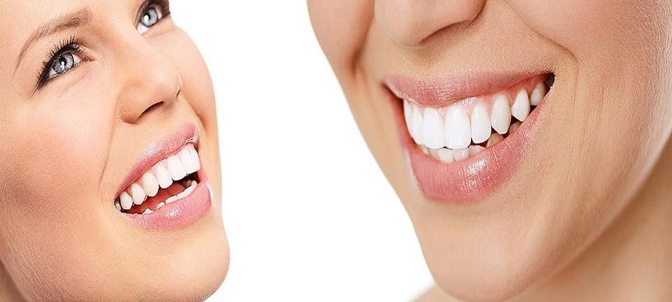 7 ways Cosmetic Dentist Can Improve Your Life Dental