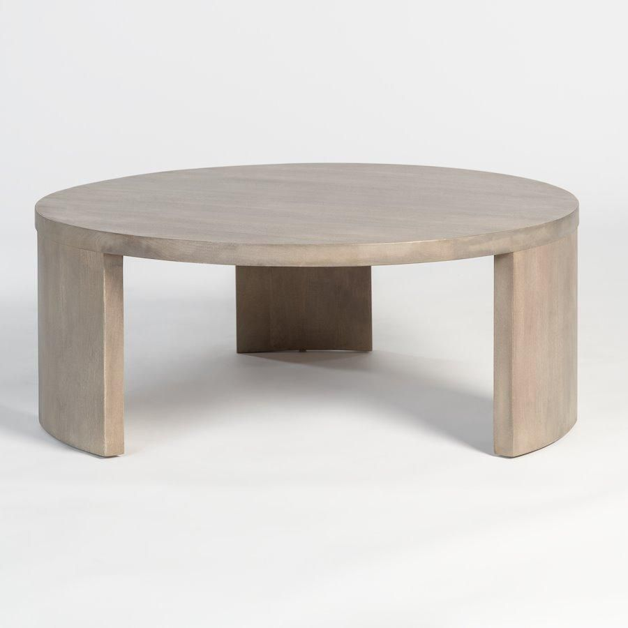 Connor Coffee Table In 2021 Coffee Table Coffee Table Wood Mango Wood Coffee Table [ 900 x 900 Pixel ]