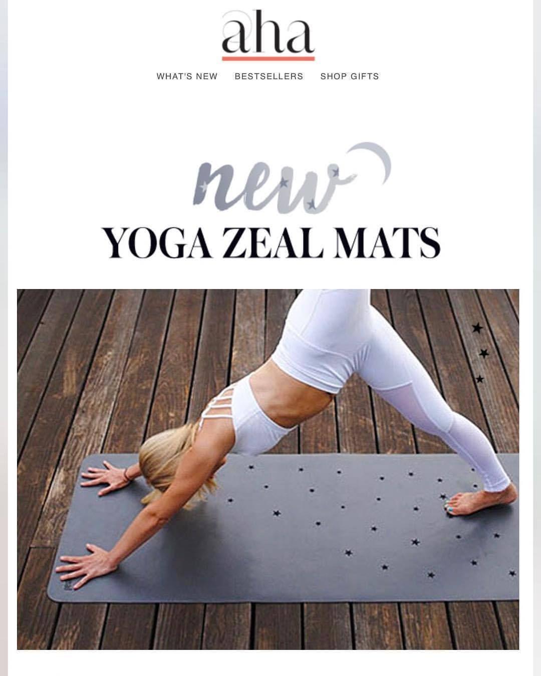 35++ Sweaty hands slipping on yoga mat ideas in 2021