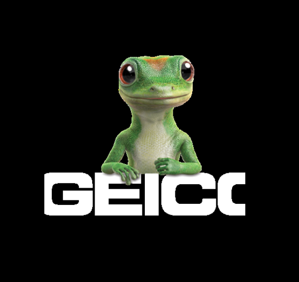 Geico Insurance Is Committed To Bringing The Most Comprehensive