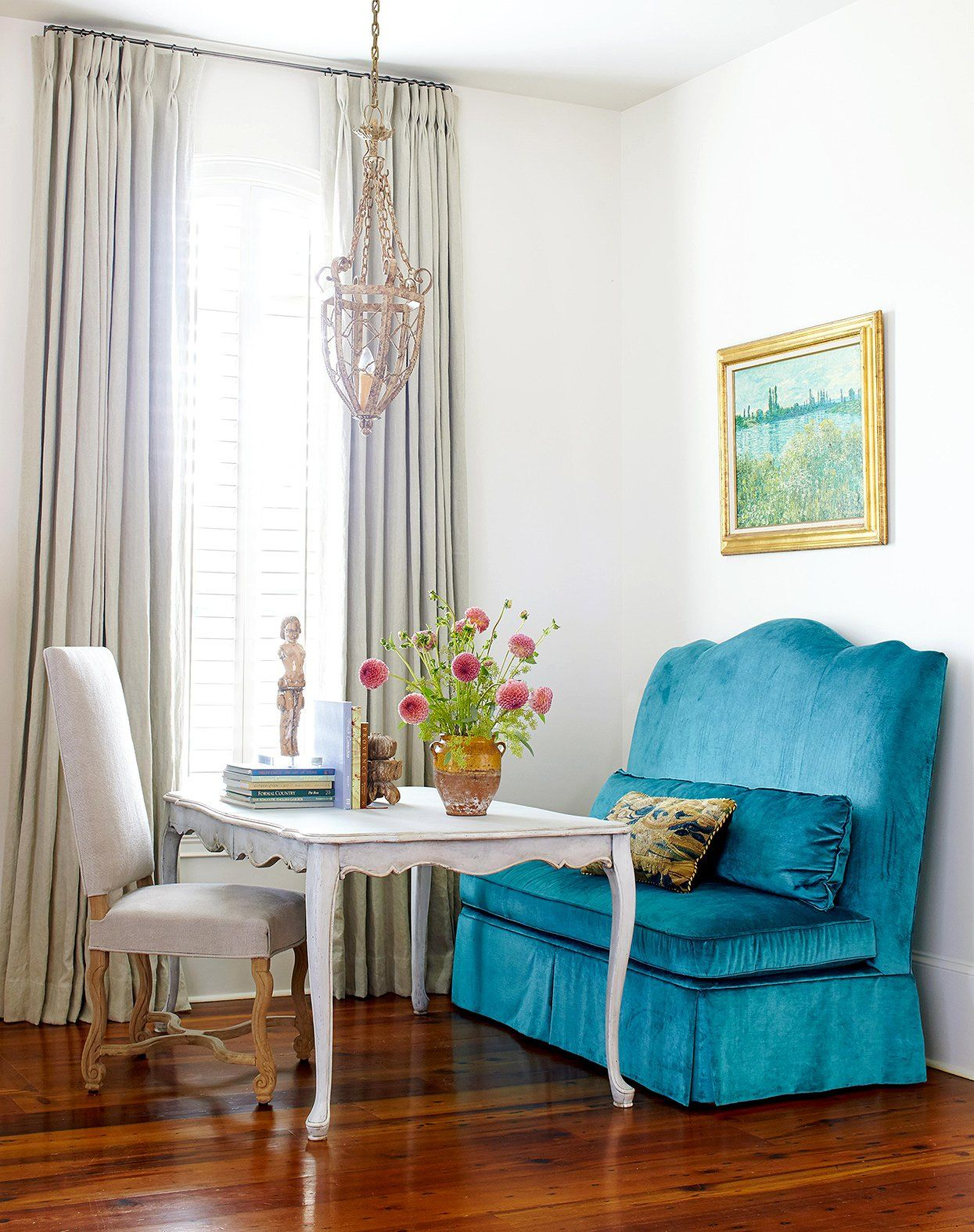 Breakfast Room Banquette Ideas   Living room seating ...