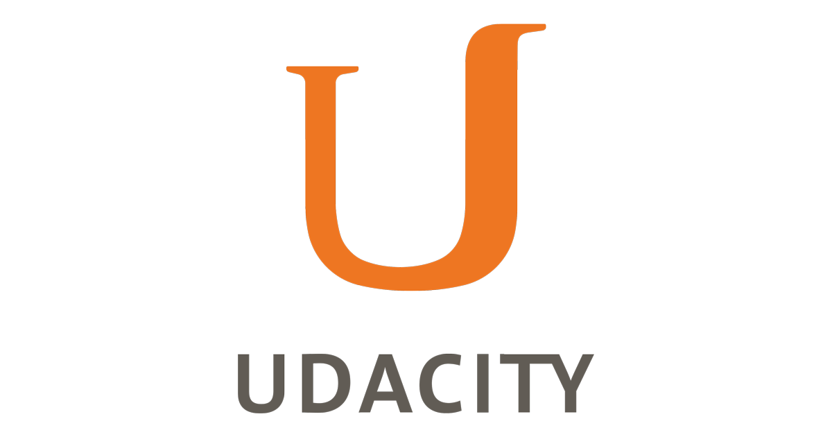 DEV] Udacity - Interactive Online Courses on various
