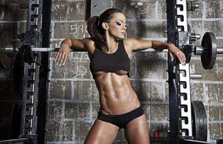 Fitness Photoshoot Ideas Gym Beautiful 64 Ideas #fitness