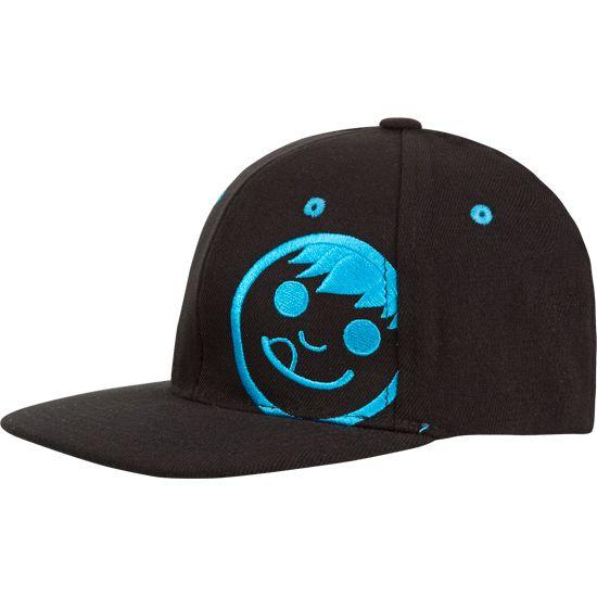 Neff Hat  5f0e32abaaa