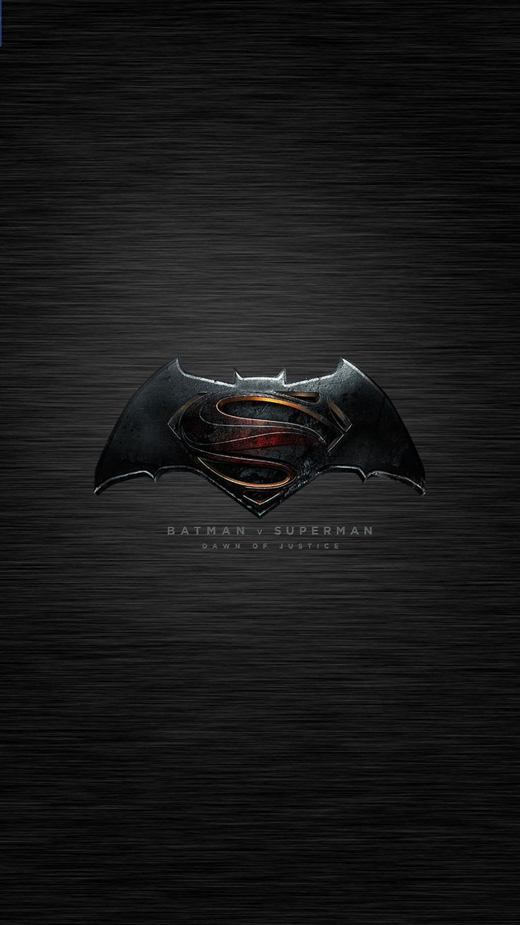 Batman Vs Superman Wallpapers Group