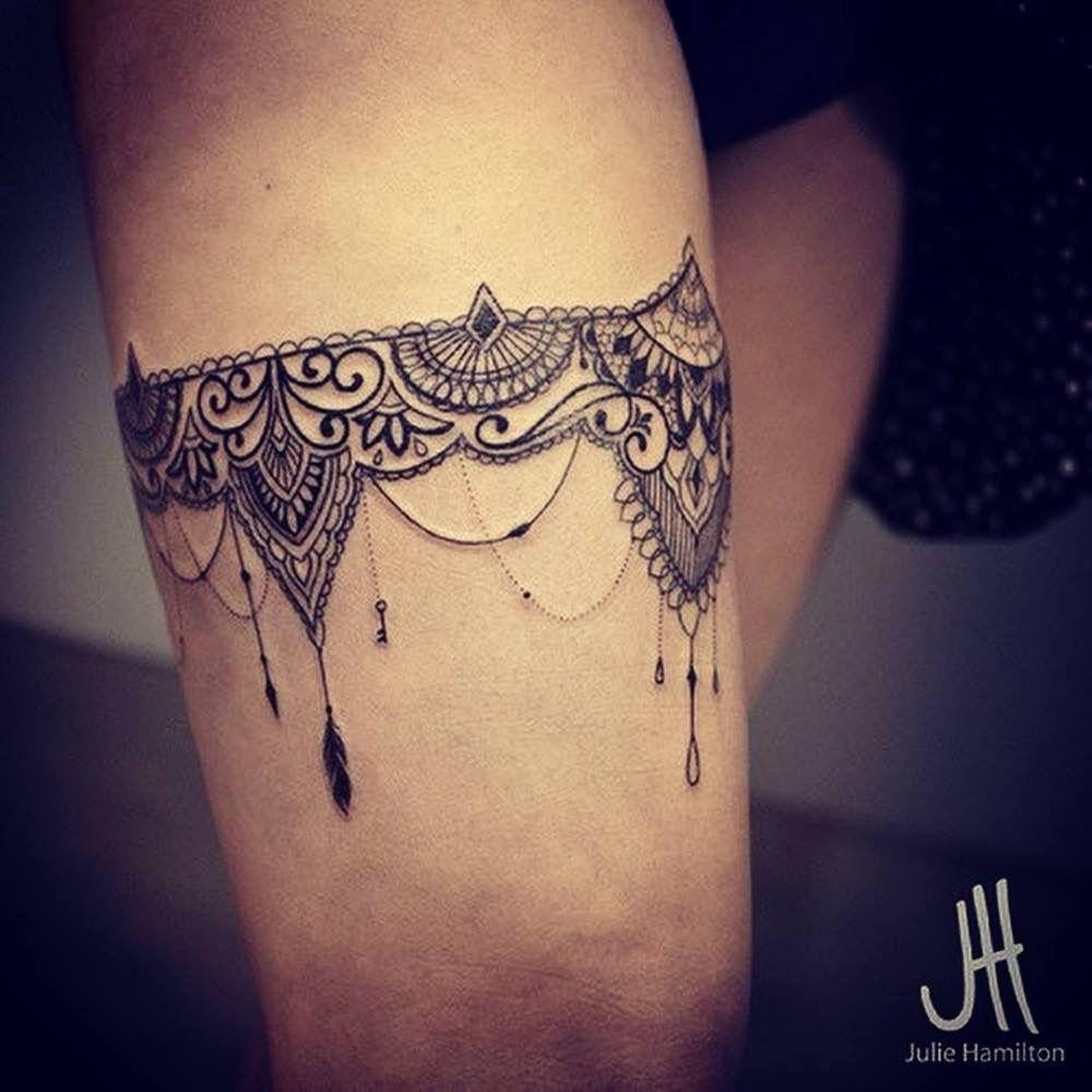 Pin By Neil On Tattoos Pinterest Tattoos Lace Tattoo And Tattoo