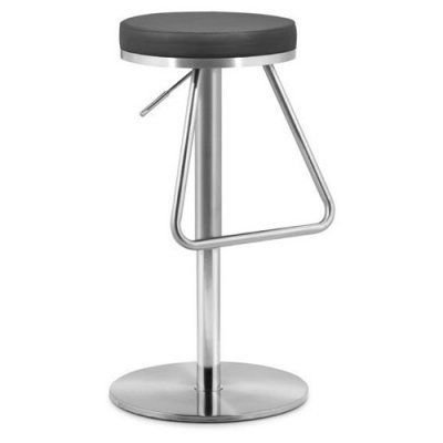 Zuo Modern Soda Bar Stool - 300250