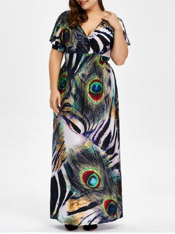 612fb736e1 Pin by Danielle Gaudet on Goodies , Wish list | Pinterest | Dresses, Plus  size maxi dresses and Cheap maxi dresses