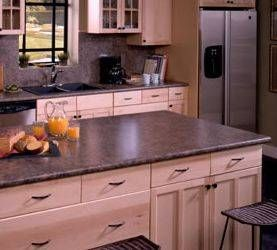 12 Unique Countertop Ideas You Ve Got To See To Believe Outdoor Kitchen Countertops Diy Kitchen Countertops Kitchen Remodel