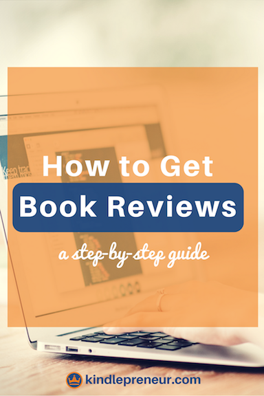 6fd2f24cca7823941befa35d83412b7b - How To Get Free Books To Review On Your Blog