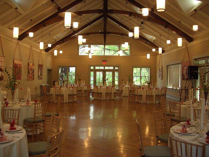 The Locust Grove Estate Poughkeepsie Ny Wedding Venue