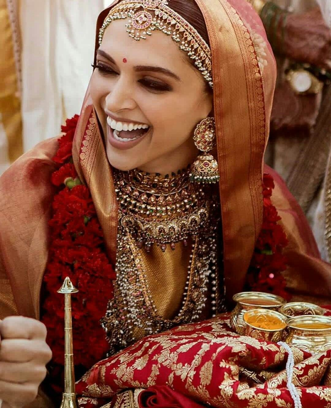 Deepika Padukone Weds Ranveer Singh Disney Princess Wedding Dresses Bollywood Wedding Princess Wedding Dresses