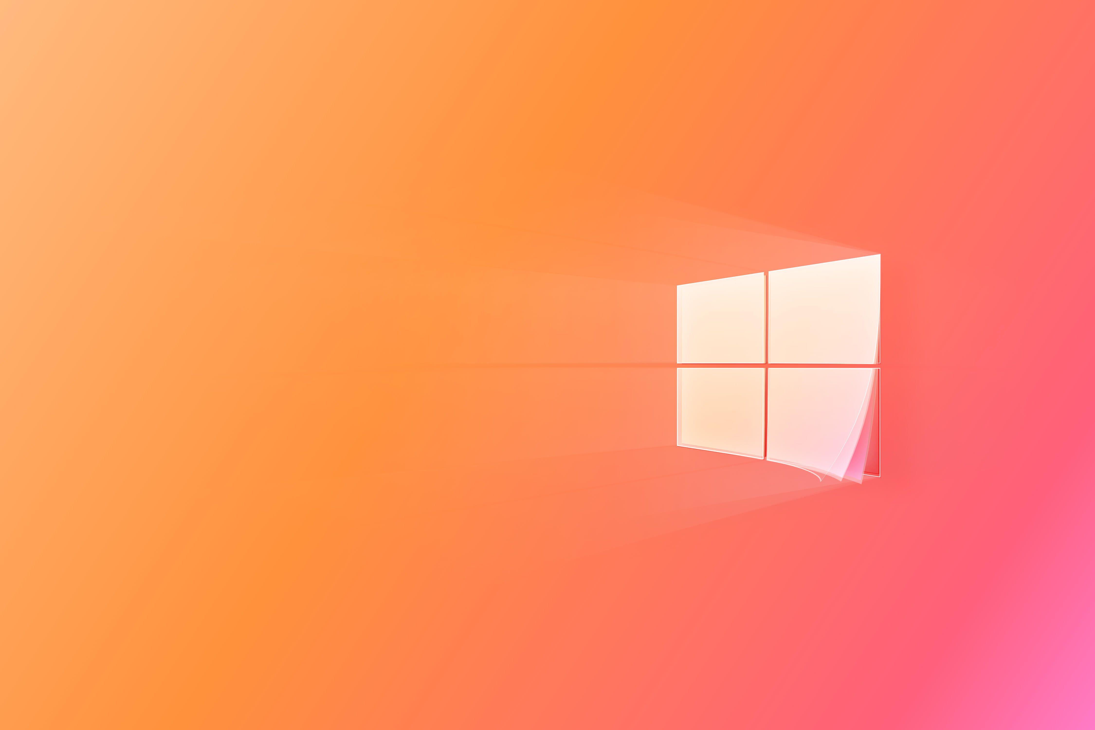 Windows 10 Fluent Windows Fluent Design 4k Wallpaper Hdwallpaper Desktop Bts Laptop Wallpaper Wallpaper Windows 10 Wallpaper