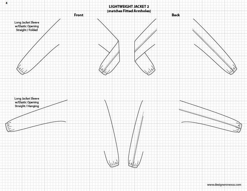Httpmypracticalskillsstorefashion sketches flat adobe illustrator flat fashion sketch templates my practical skills maxwellsz