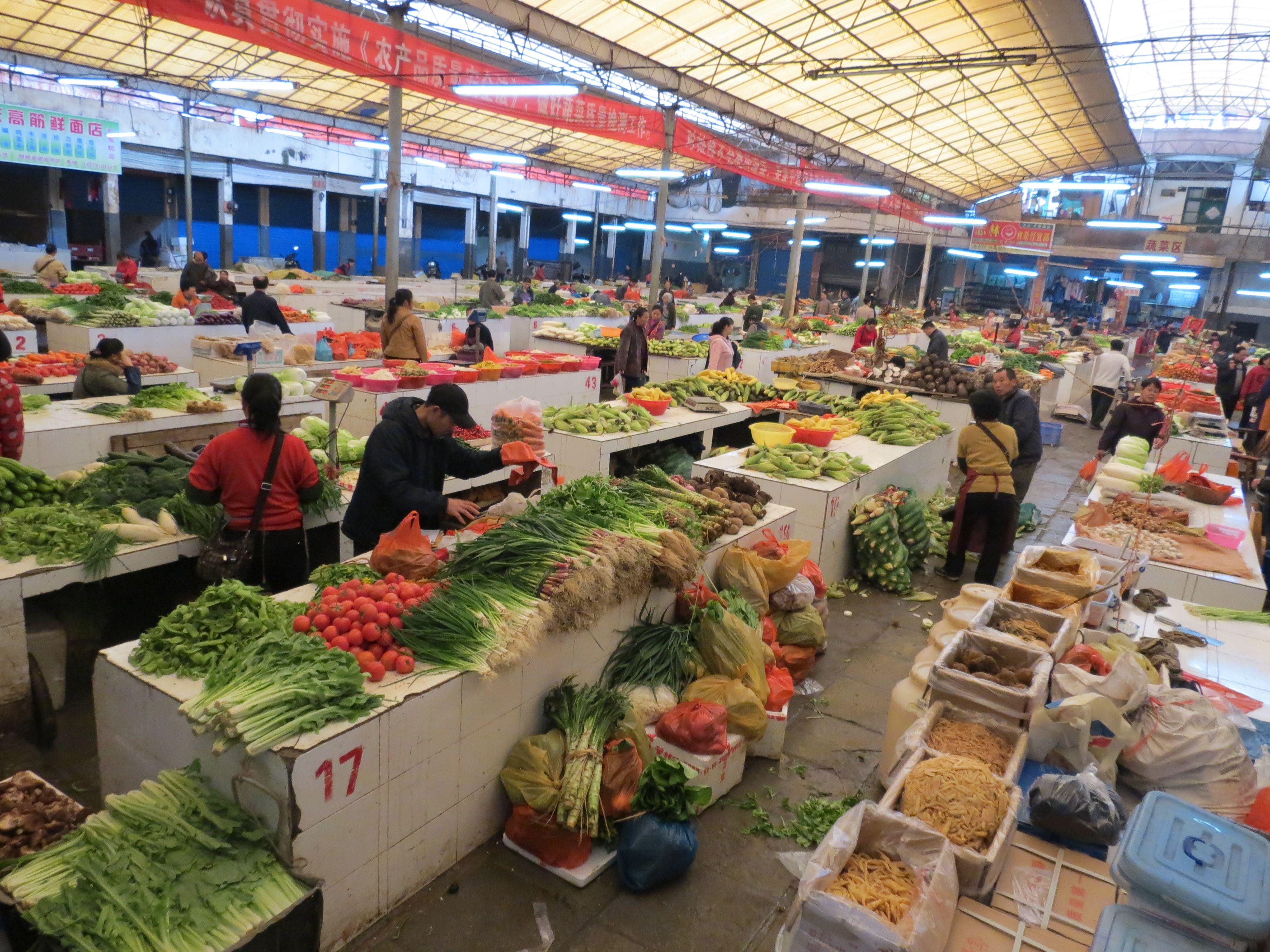 Farmers Me Organic Recipes Organic Food Market Benefits Of Organic Food