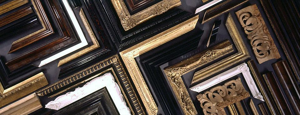 picture framing service bespoke made to measure picture frames in bradford online picture framing