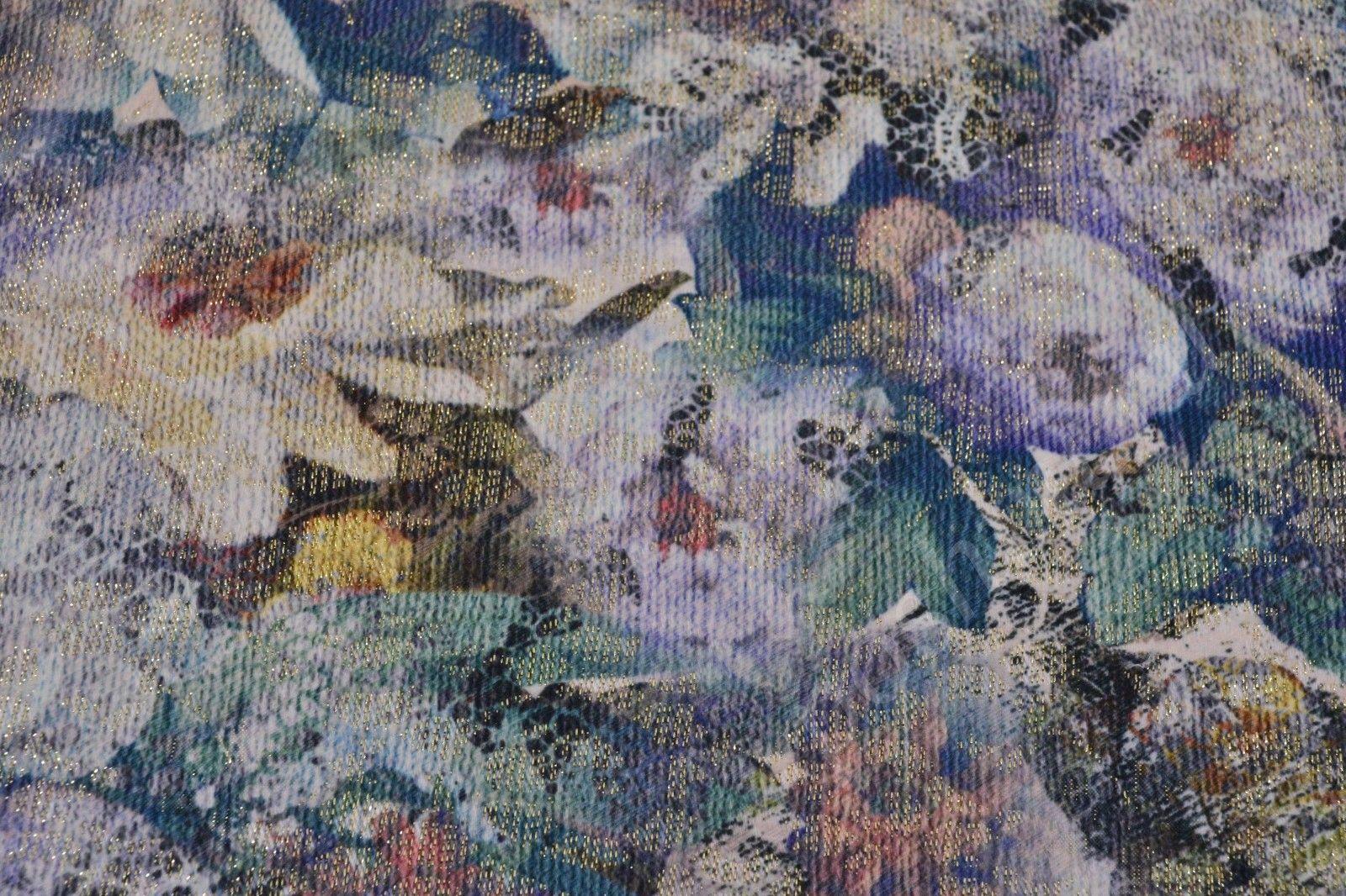 Купить ткани для мебели в интернет купить ткань на постельное белье в интернет магазине иваново