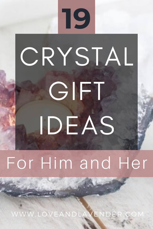 Pin on Wedding Anniversary Gifts & Ideas