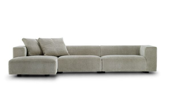 Baseline Sofa, Clean, Simple And Comfortable. By Eilersen | Sofa |  Pinterest | Living Furniture, Construction And House
