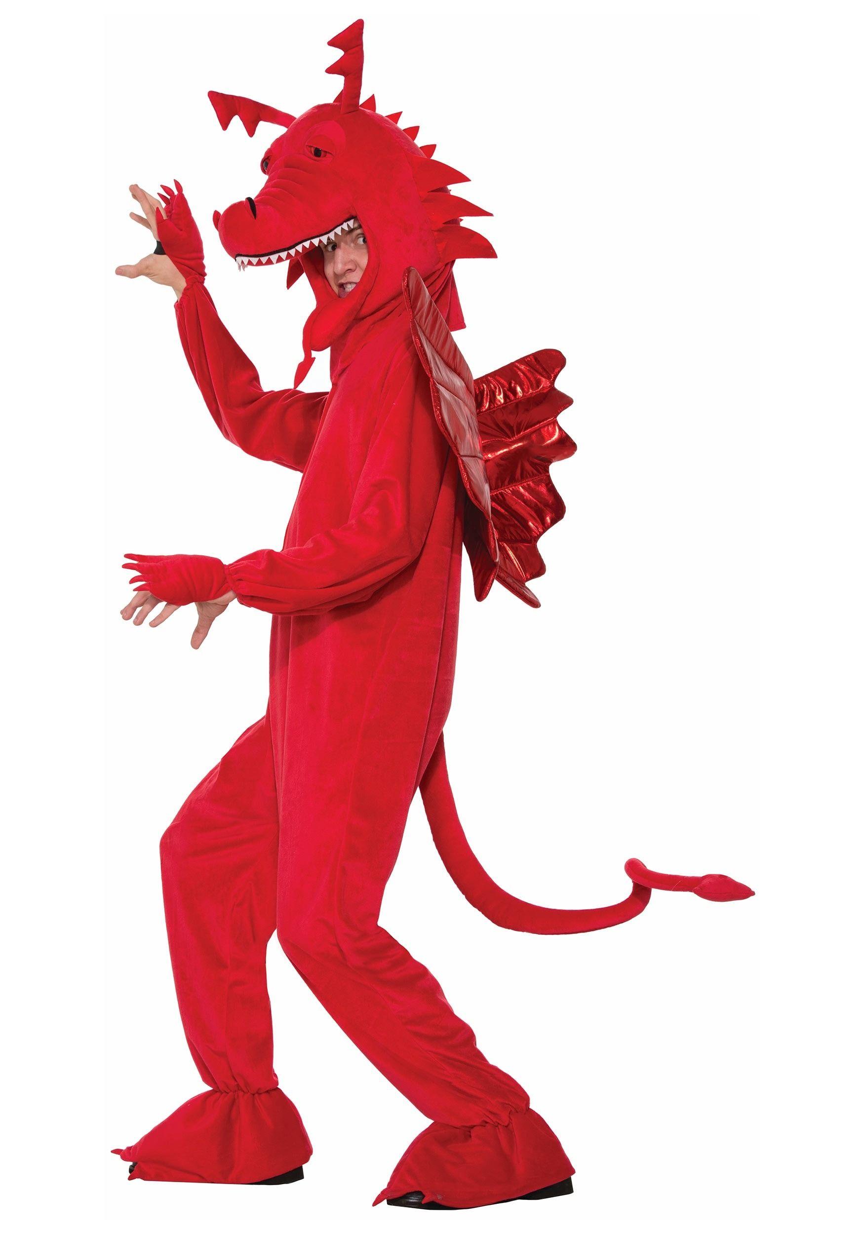 Image result for welsh cockelshell hat dragon costume