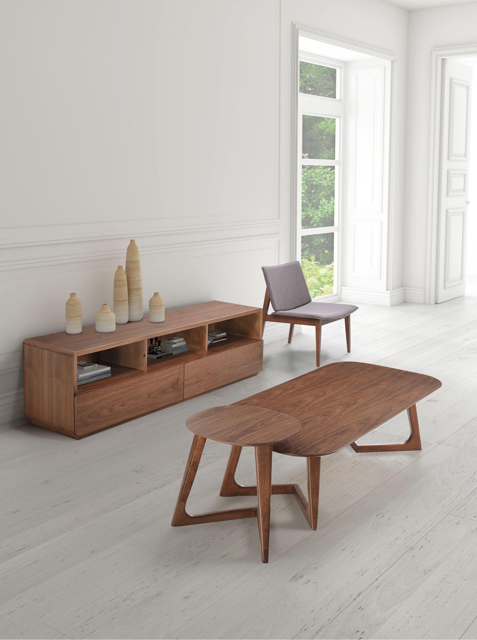 Coffee Table Morris By Kirsi Gullichsen How Come Scandinavian Design Is So Distinctive [ 900 x 900 Pixel ]