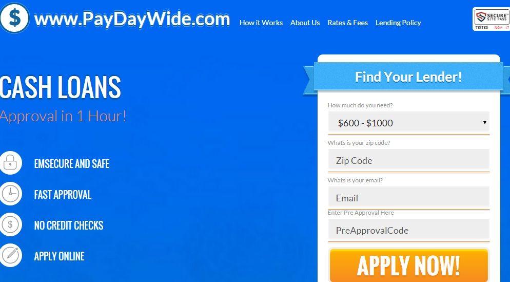Get urgent 200 guaranteed payday loans raleigh nc no