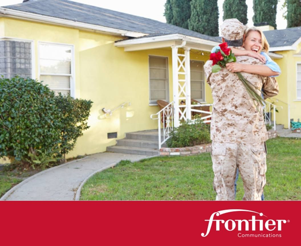 As members of the Military Spouse Employment Partnership