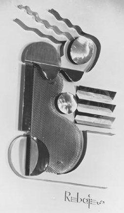 rebajes NYWorldFairB 1939