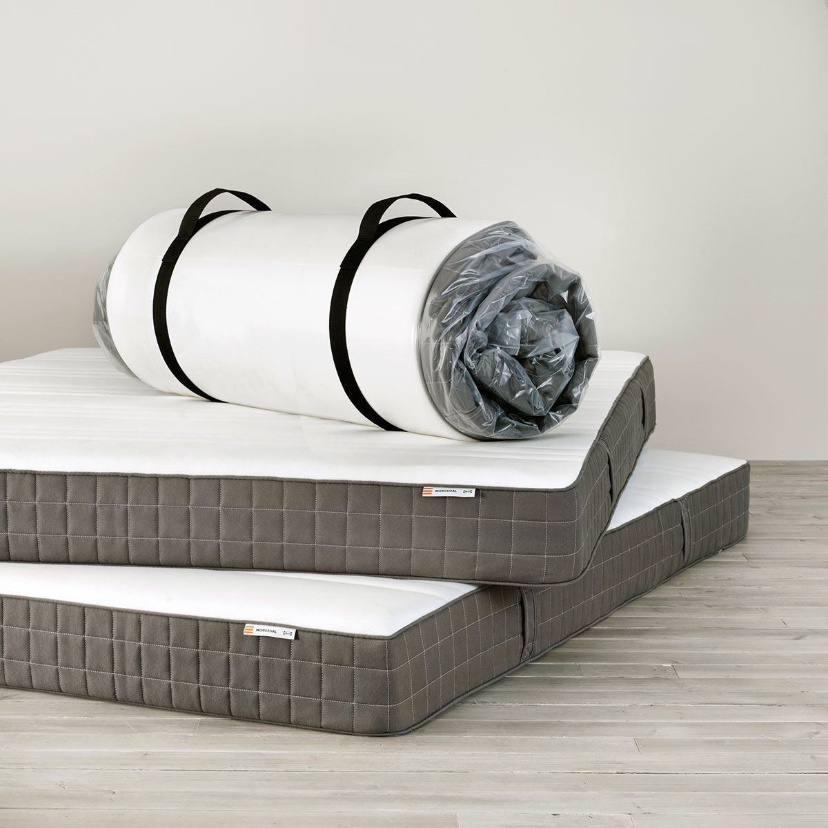 Roll up mattress ikea google search singlememoryfoammattress