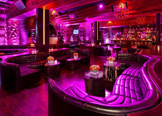 Night Club Decoration Ideas On Pinterest Nightclub Cool