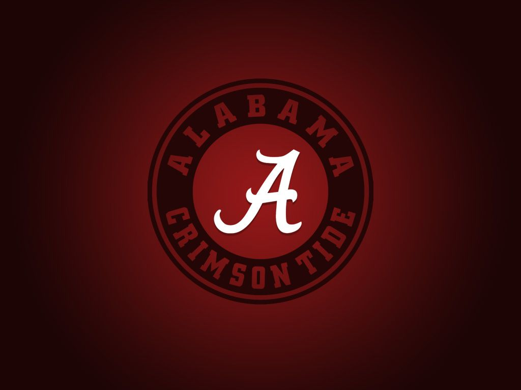 Free Alabama Crimson Tide Wallpaper