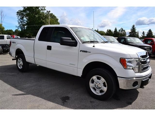 Make Offer Ford F 150 Xlt In Ford Ebay Motors Ford Trucks For Sale Ford F150 Ford