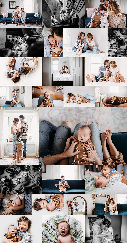 Indianapolis Family and newborn Photographer, baby, portraits, alex morris desig...