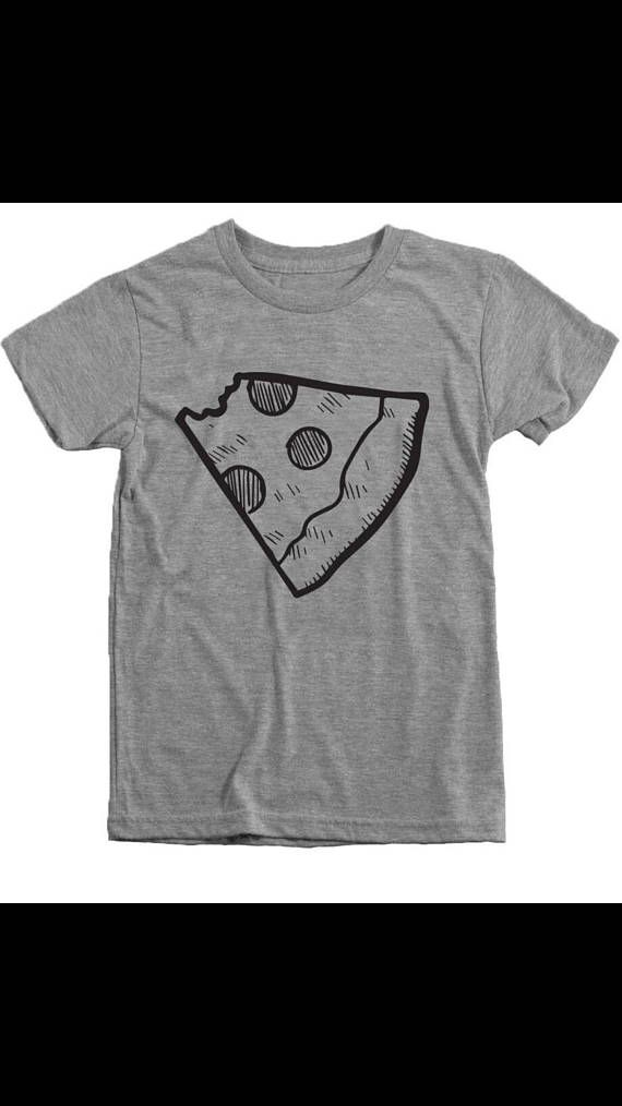 cc9a2259f Additional pizza shirt to match mommy/daddy and me set   #Pizza ...