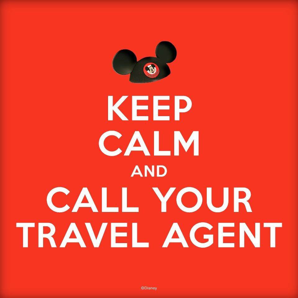 Email me at becca@destinationsinflorida.com and let me help you plan your Disney Vacation!!!