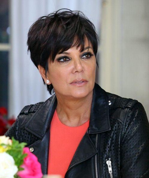 En El Episodio Del Domingo De Keeping Up With The Kardashian Kris